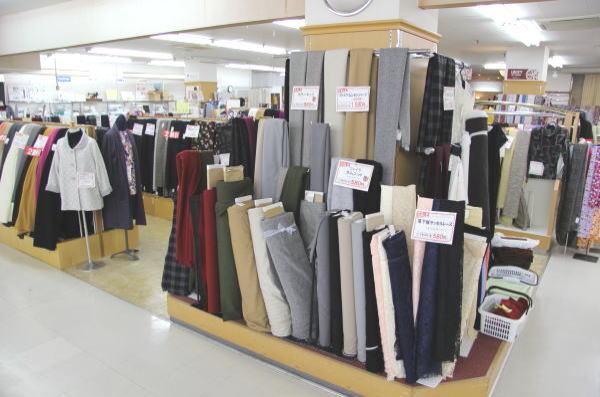 服地・舞台衣装/製品一覧 - 西沢本店